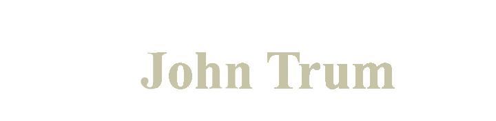 JohnTrum