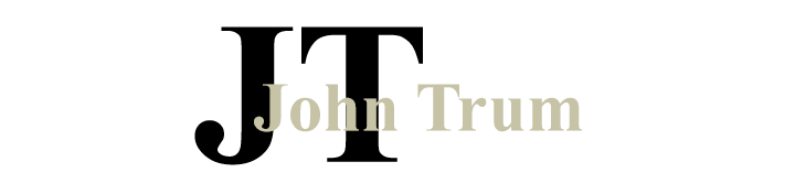 John Trum