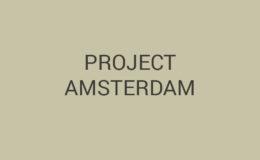 project_amsterdam