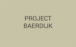 project_beardijk