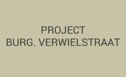 project_burg_verwielstraat