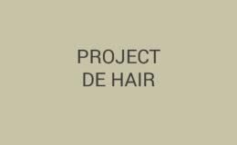 project_de_hair