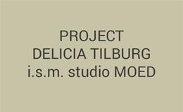 project_delicia_tilburg