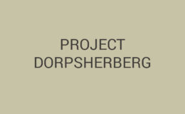 project_dorpsherberg