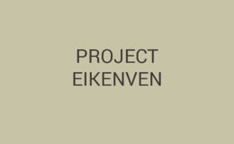 project_eikenven
