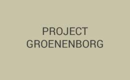 project_groenenborg
