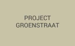 project_groenstraat