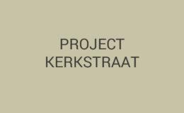 project_kerkstraat