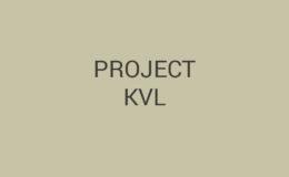 project_kvl