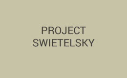 project_swietelsky